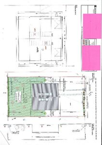 Local commercial Talmont Saint Hilaire 200 m2